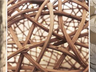 Rob Project de GAVEL Interior Design Mediterráneo