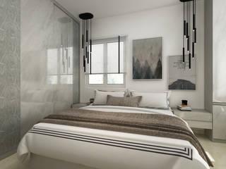 Kampar Bedroom design youngdesign