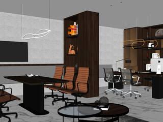 Adeha Office MODULA