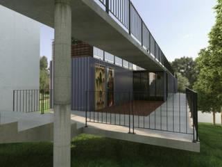 TBS Arquitetura