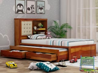 Things to Remember When You Are Buying Kid's Furniture: asian  by abc12123,Asian