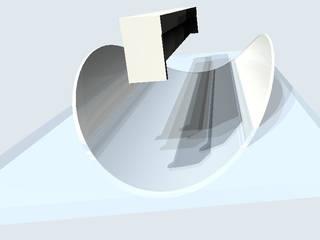 Polipro' di Aetneas Design