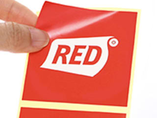 de Red Printing Korea