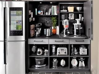 Schmidt Küchen MutfakElektronik Ürünler