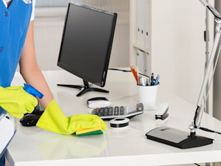 شركة غسيل وتنظيف الخزنات مع العزل غرب الرياض 0559099219: كلاسيكي  تنفيذ شركة تنظيف البيوت في شمال الرياض 0559099219 , كلاسيكي