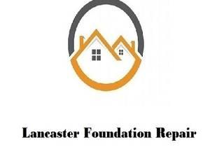 Lancaster Foundation Repair