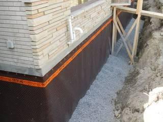 Apopka Foundation Repair