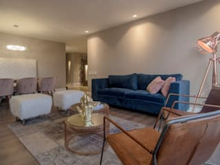 Arquitecto Santiago Rodriguez HouseholdAccessories & decoration