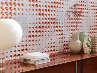 Collezione Dissonanze LITHOS DESIGN CasaAccessori & Decorazioni Marmo Rosa