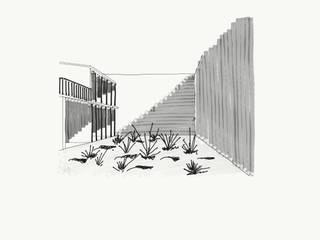 de Arqmando taller de arquitectura