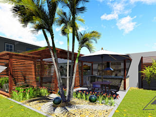 by ARQUITECTOnico Tropical