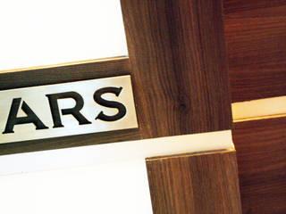 Dhruva Samal & Associates Front doors