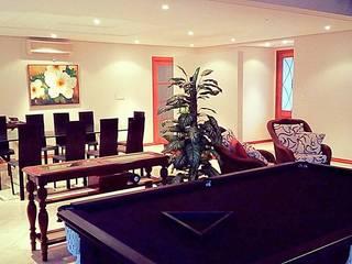 Grupo Fontalis Brasil HouseholdAccessories & decoration
