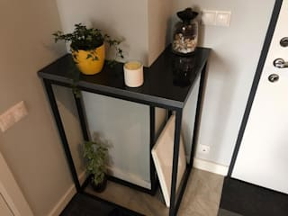 Newforge Living roomTV stands & cabinets