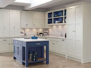 Luxury Kitchen projects that we have worked on from design to installation Paines & Gray KitchenKitchen utensils