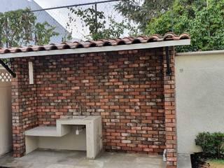 par Construcción y Desarrollos Inmobiliarios DIBAR