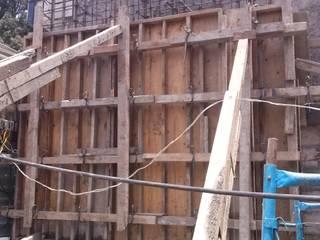 PDM Construcciones