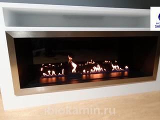 Биокамины SappFire Living roomTV stands & cabinets MDF