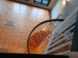 Wood & Laminate Flooring ATRenovations Floors