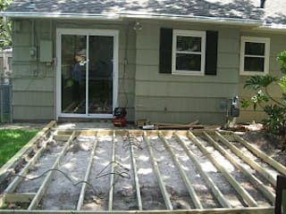 Farmers Branch Foundation Repair Experts by Farmers Branch Foundation Repair Experts