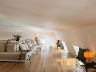 by Hoost - Home Staging