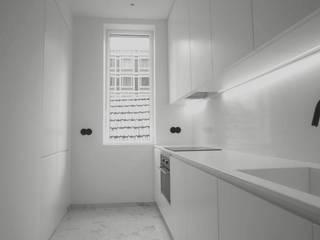 Rofreicrc lda| مطبخ