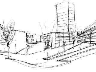 Entrevista | Arquitecto Joaquim Santana por sjjotarquitectura