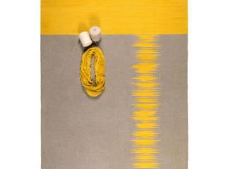 Studio Kali Walls & flooringCarpets & rugs Wool