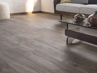BestMoveis Floors Brown