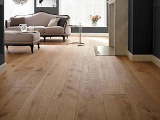 BestMoveis Floors Wood effect