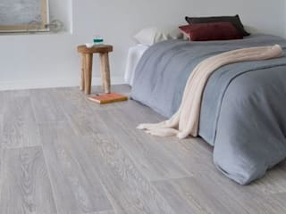 BestMoveis Floors Grey