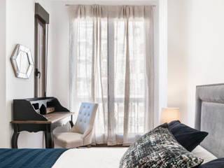 ALTIA Спальня в стиле модерн