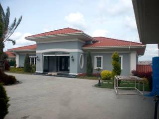 Okka Company