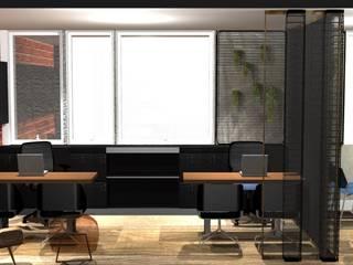 Studio Persia Interiores
