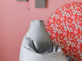 Creativando Srl - vendita on line oggetti design e complementi d'arredo Salas de estilo moderno