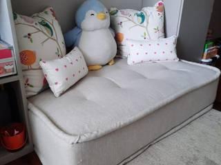 Colchón de Descanso de ACY Diseños & Muebles Moderno