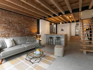 Margarida Silva Photography Living roomAccessories & decoration