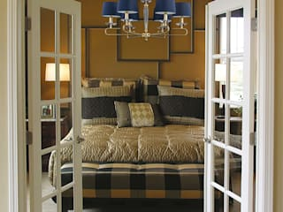 Bedroom lighting ideas at Luxury Chandelier Luxury Chandelier BedroomLighting Copper/Bronze/Brass Amber/Gold