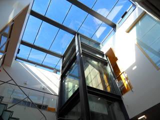 Luís Duarte Pacheco - Arquitecto Study/office
