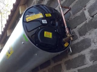 Pretoria east electricians Silverlakes no call out 0723328082 Kamar Mandi Gaya Country Ubin Blue