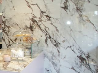 viemme61 Living roomAccessories & decoration Marble
