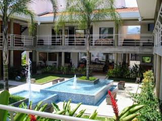 Casa 3A Pance, Cali de DeCasas.co Moderno