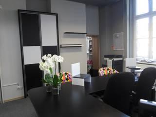 Sekretariat od Mebloria Nowoczesny