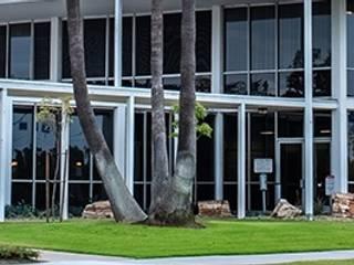 by Sunset Bail Bonds Costa Mesa Modern