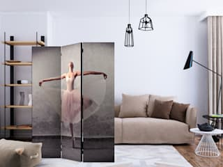 Intense mobiliário e interiores HouseholdRoom dividers & screens