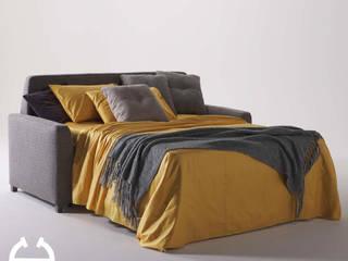 Hefeng furniture: modern tarz , Modern