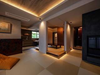 من 株式会社seki.design أسيوي
