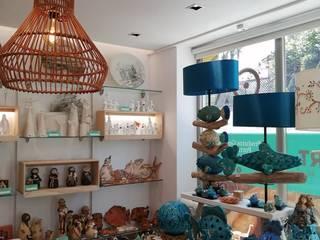 Crivart | Loja de decoração | Porto por CRIVART Campestre