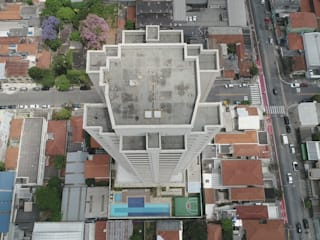 Inspeção Predial por PREDIALTECH REFORMA PREDIAL