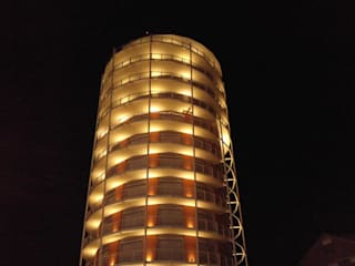 Torre dell'Acqua - Asti di LSD s.r.l. Industrial